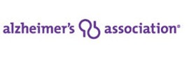 Alzheimere's Association Care