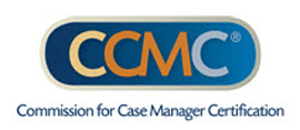 Commission for Case Managers Certification